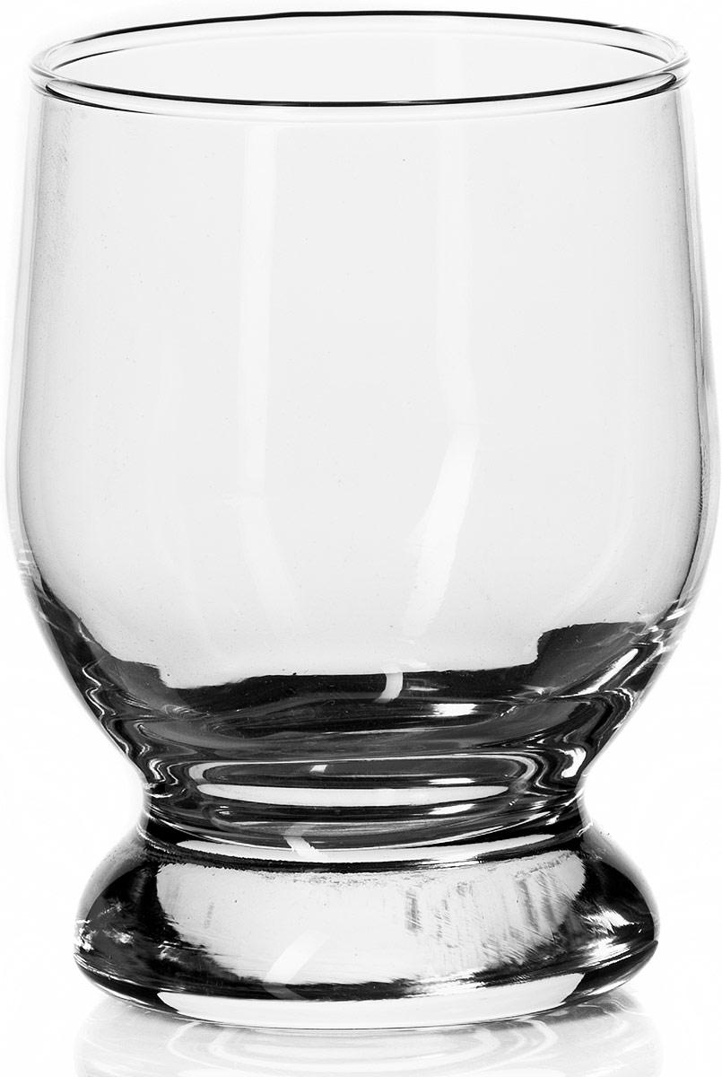 Стакан Pasabahce Акватик, 310 мл стакан акватик 220 мл 1162761