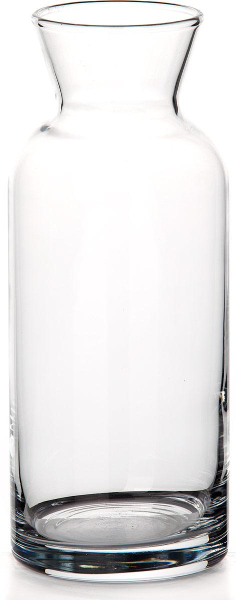 Декантер для вина Pasabahce Виллаж, 700 мл декантер для вина с охлаждающей подставкой