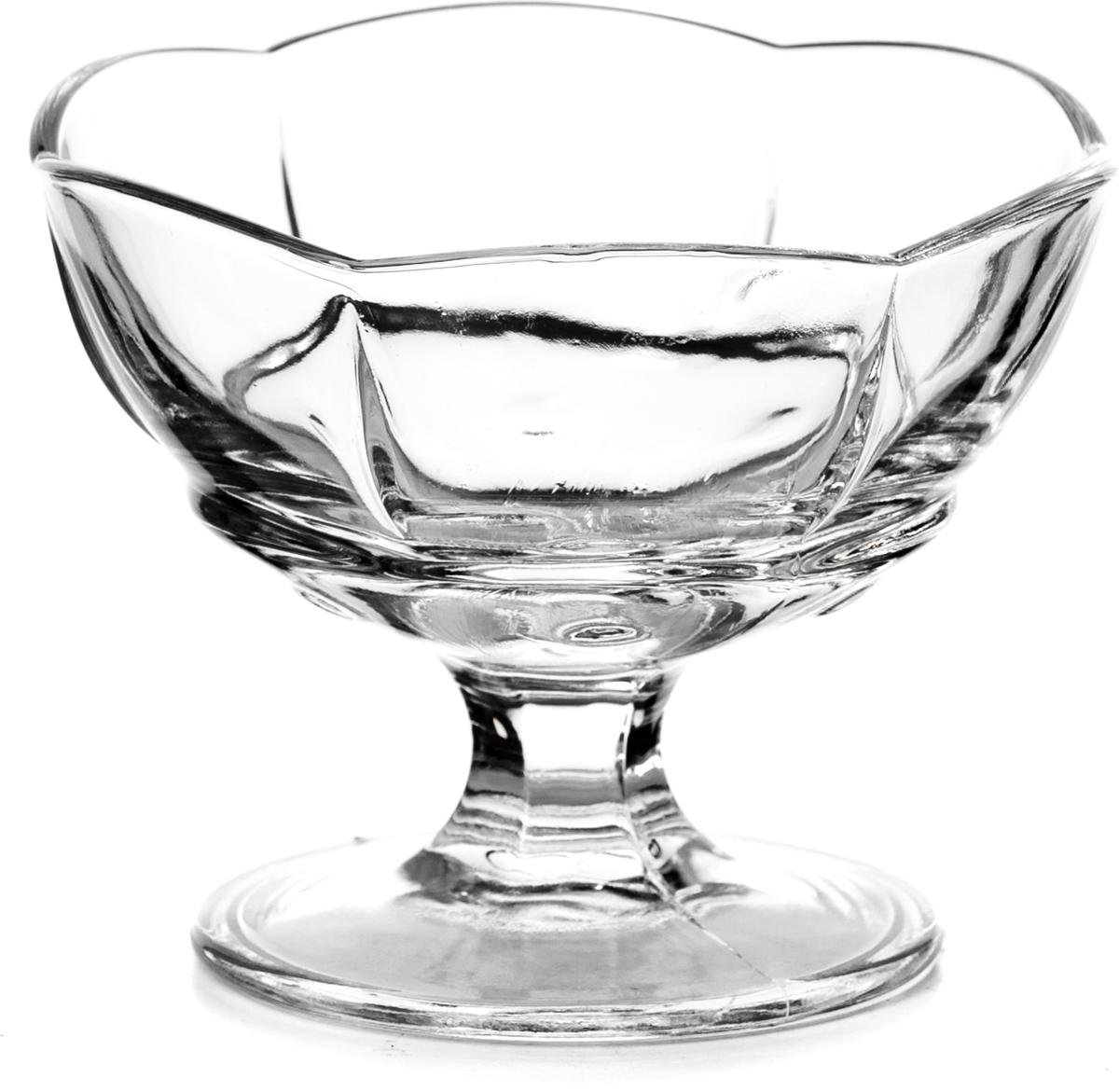Набор креманок Pasabahce Ice Ville, 174 мл, 2 шт51368BКреманки Pasabahce Ice Ville изготовлены из прозрачного рельефного стекла. Благодаря высокому уровню применяемых технологий изделие может использоваться на протяжении многих лет, не утрачивая эстетической привлекательности и оставаясь функциональным и современным.Высота: 8 см.