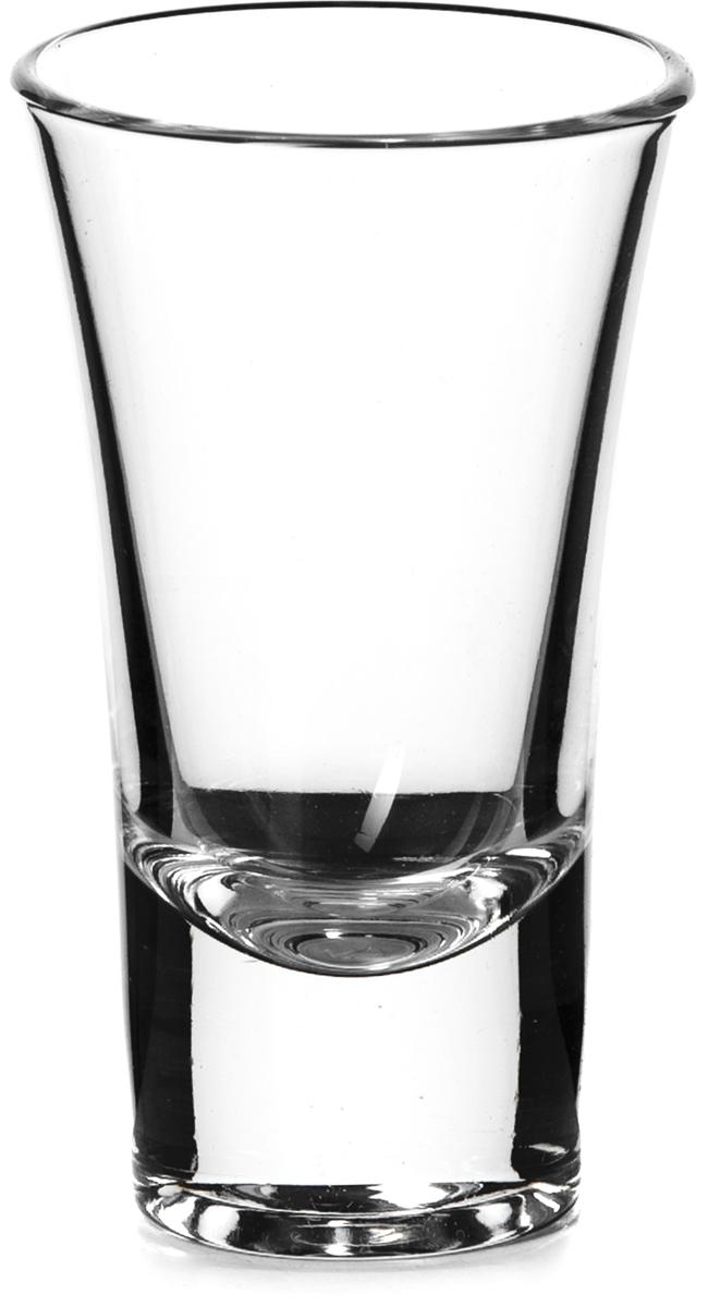 Набор стопок Pasabahce Бостон шотс, 60 мл, 6 шт52194BНабор Pasabahce Бостон шотс состоит из 6 стопок, выполненных из закаленного натрий-кальций-силикатного стекла. Изделия прекрасно подойдут для подачи крепких напитков. Набор стаканов Pasabahce Бостон шотс украсит ваш стол и станет отличным подарком к любому празднику.