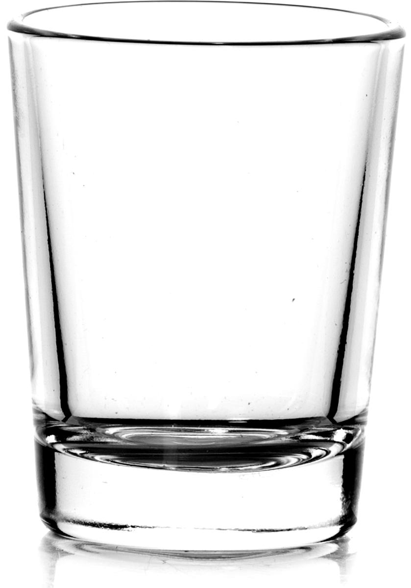 Набор стопок Pasabahce Алания, 60 мл, 6 шт52440BНабор Pasabahce Алания состоит из 6 стопок, выполненных из закаленного натрий-кальций-силикатного стекла. Изделия прекрасно подойдут для подачи крепких напитков. Набор стаканов Pasabahce Алания украсит ваш стол и станет отличным подарком к любому празднику.