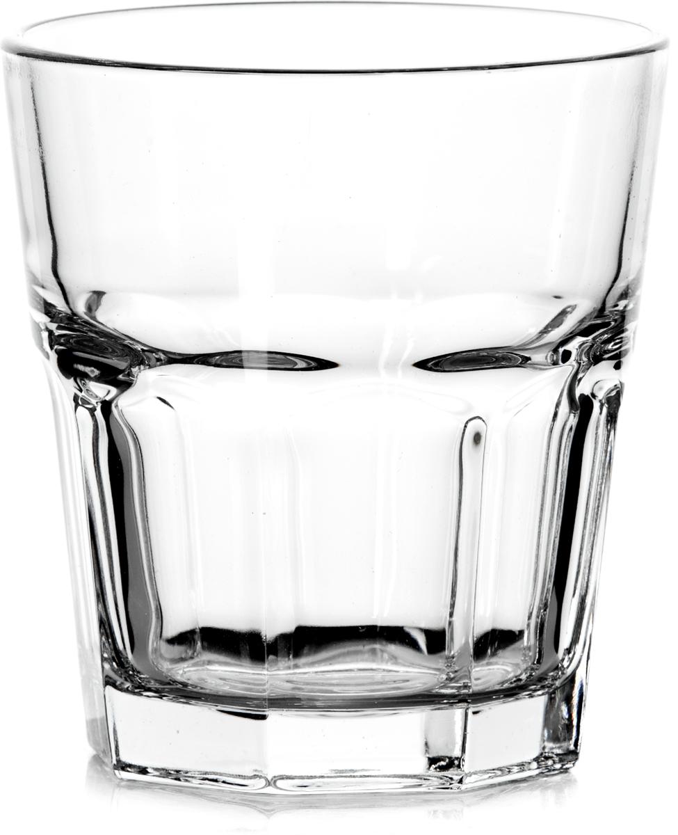 Стакан Pasabahce Касабланка. Профессионал, 360 мл стакан pasabahce касабланка 355 мл