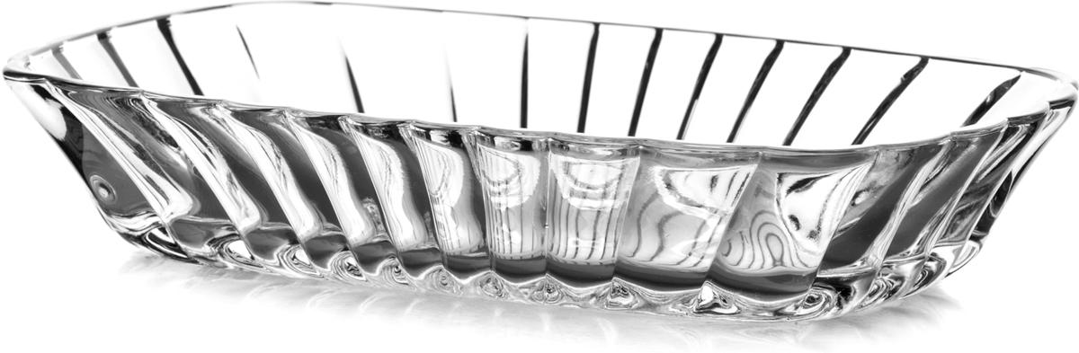 Набор салатников Pasabahce Меззе, 15,7 х 10,1 см, 2 шт53702BНабор салатников Меззе прямоугольной формы изготовлен из прозрачного стекла. Идеально подойдет для сервировки стола и станет отличным подарком к любому празднику.