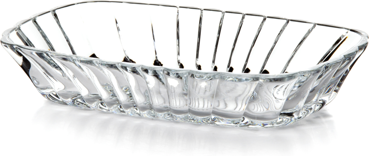 Салатник Pasabahce Меззе, 15,7 х 10,1 см53702SLBСалатник Меззе прямоугольной формы изготовлен из прозрачного стекла. Идеально подойдет для сервировки стола и станет отличным подарком к любому празднику.