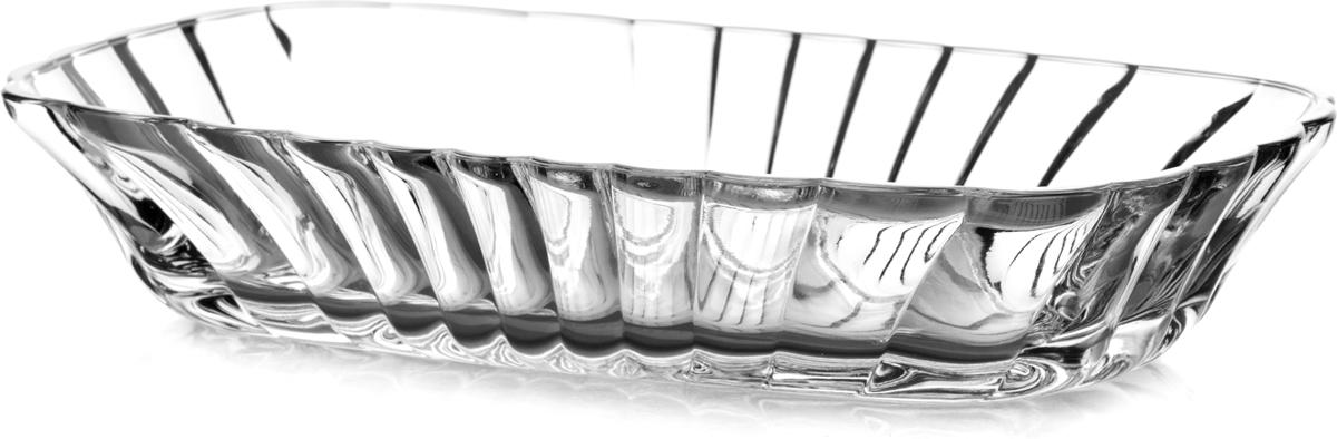 Набор салатников Pasabahce Меззе, 19 х 12,2 см, 2 шт53712BНабор салатников Меззе прямоугольной формы изготовлен из прозрачного стекла. Идеально подойдет для сервировки стола и станет отличным подарком к любому празднику.