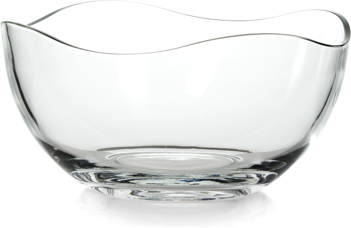 Салатник Pasabahce Тоскана, диаметр 26 см53903BСалатник Тоскана с фигурным краем идеально подойдет для сервировки стола и станет отличным подарком.