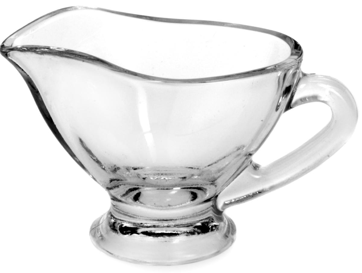 Соусник Pasabahce Бэйсик, 60 мл55002SLBСоусник Pasabahce Бэйсик изготовлен из прочного натрий-кальций-силикатногостекла. Благодаря этому соуснику вы всегда сможете красиво и эстетично податьсоус к столу. Изделие придется по вкусу и ценителям классики, и тем, кто предпочитаетутонченность и изящность.