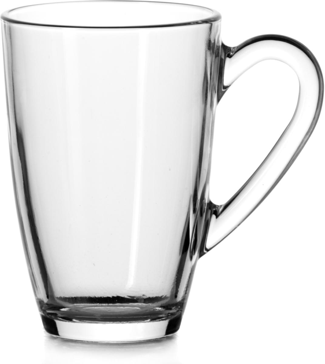Кружка Pasabahce Аква55393SLBTКружка Pasabahce Аква из закаленного стекла идеально подходит для сервировки стола. Кружка не только украсит ваш кухонный стол, но и подчеркнет прекрасный вкус хозяйки.