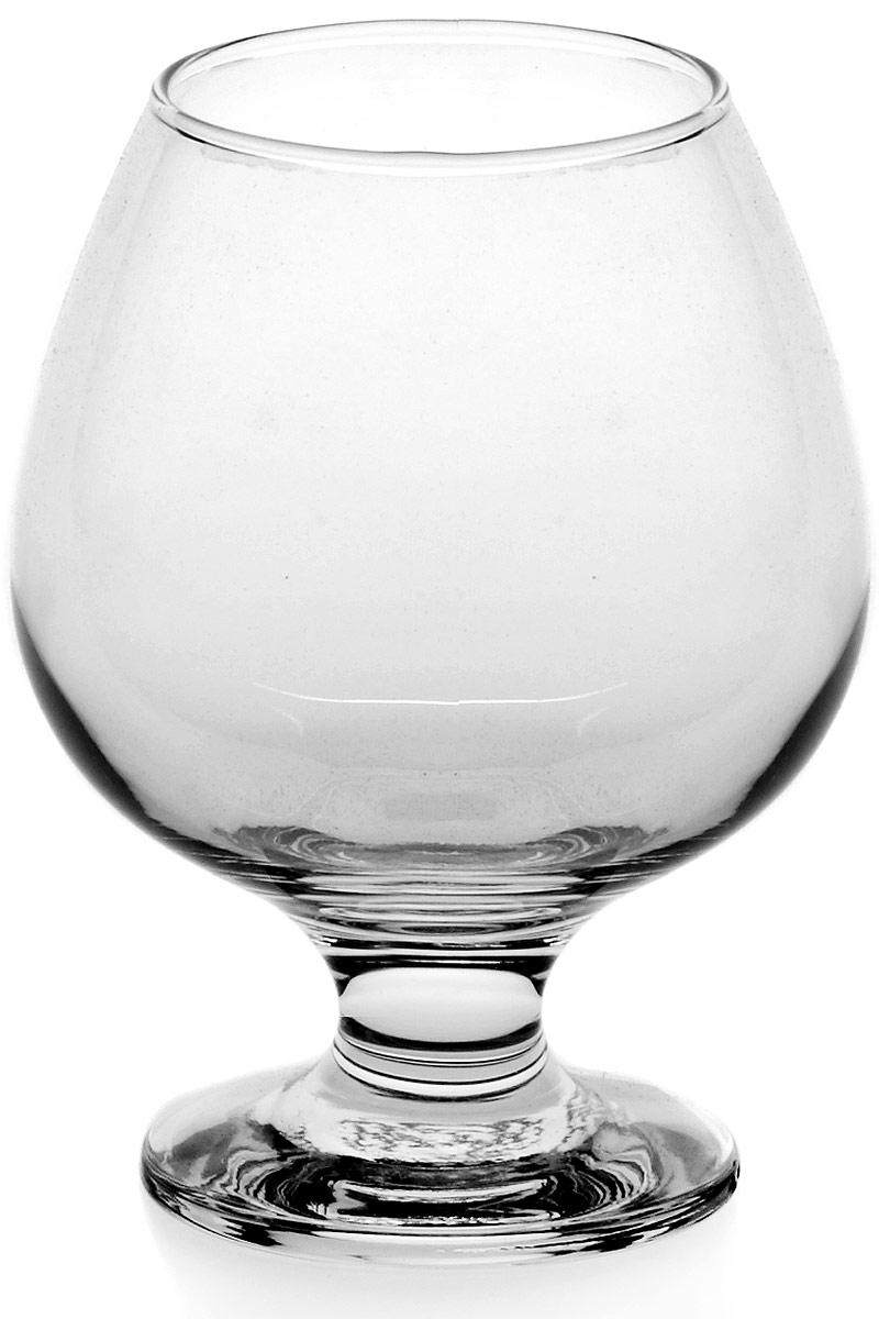 Бокал Pasabahce Бистро, 395 мл44188SLBБокал Pasabahce Бистро изготовлен из качественного силикатного стекла, которое отличается прочностью и износостойкостью. Бокал предназначен для подачи крепких напитков. Он сочетает в себе элегантный дизайн и функциональность.Благодаря такому бокалу пить напитки будет еще вкуснее. Бокал Pasabahce Бистро прекрасно оформит праздничный стол и создаст приятную атмосферу за романтическим ужином.Высота бокала 13 см.