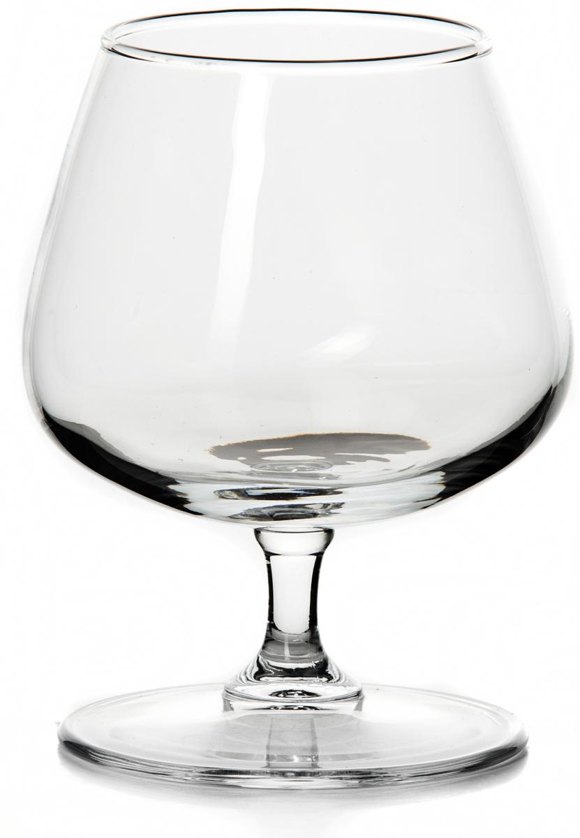 """Бокал Pasabahce """"Шаранте"""" изготовлен из качественного силикатного стекла, которое отличается прочностью и износостойкостью. Он сочетает в себе элегантный дизайн и функциональность.  Благодаря такому бокалу пить напитки будет еще вкуснее. Бокал Pasabahce """"Шаранте"""" прекрасно оформит праздничный стол и создаст приятную атмосферу за романтическим ужином.  Высота бокала 13 см."""