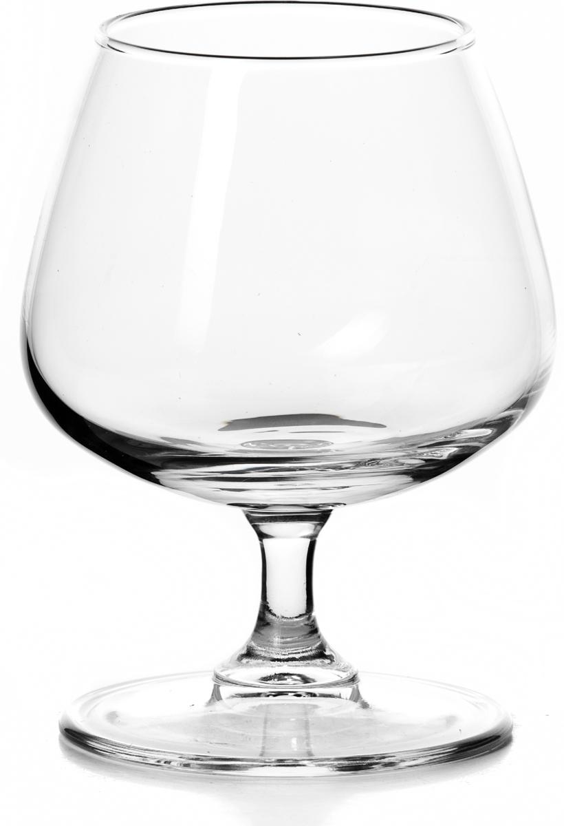 Бокал Pasabahce Шаранте, 330 мл440218SLBБокал Pasabahce Шаранте изготовлен из качественного силикатного стекла, которое отличается прочностью и износостойкостью. Он сочетает в себе элегантный дизайн и функциональность.Благодаря такому бокалу пить напитки будет еще вкуснее. Бокал Pasabahce Шаранте прекрасно оформит праздничный стол и создаст приятную атмосферу за романтическим ужином.Высота бокала 12,5 см.