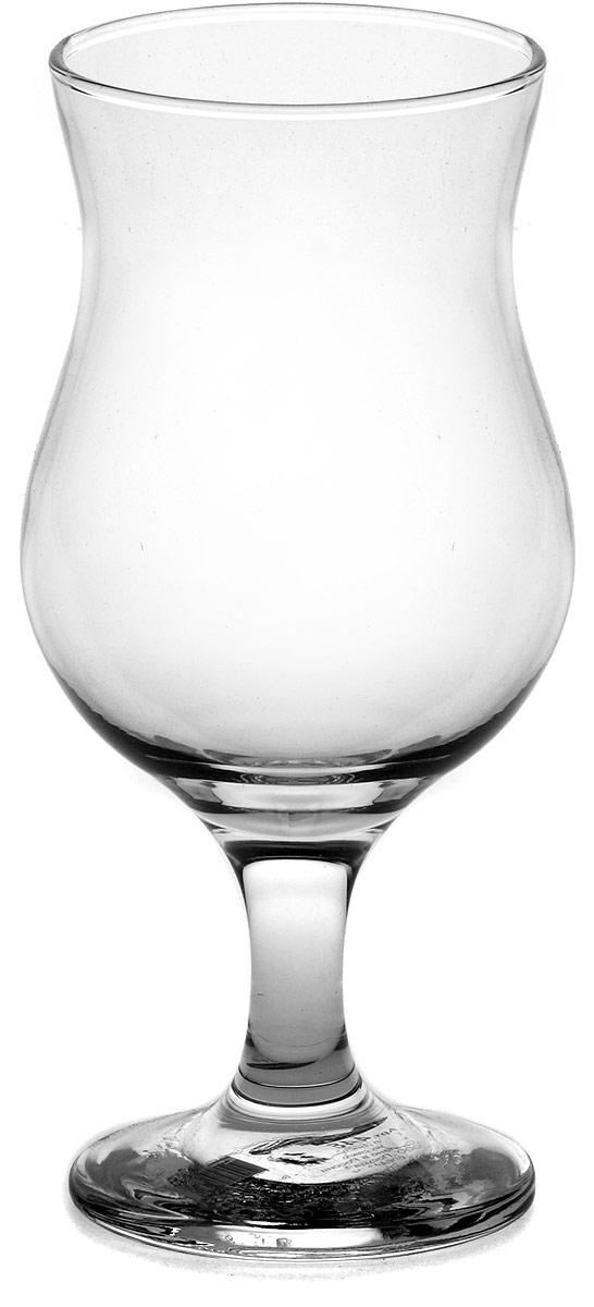 """Бокал Pasabahce """"Бистро"""" изготовлен из качественного силикатного стекла, которое отличается прочностью и износостойкостью. Бокал предназначен для подачи коктейлей. Он сочетает в себе элегантный дизайн и функциональность.  Благодаря такому бокалу пить напитки будет еще вкуснее. Бокал Pasabahce """"Бистро"""" прекрасно оформит праздничный стол и создаст приятную атмосферу за романтическим ужином.  Высота бокала 17 см."""