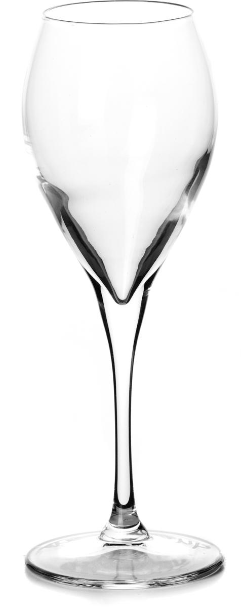 """Бокал Pasabahce """"Монте Карло"""" изготовлен из качественного силикатного стекла, которое отличается прочностью и износостойкостью. Бокал предназначен для подачи вина. Он сочетает в себе элегантный дизайн и функциональность.  Благодаря такому бокалу пить напитки будет еще вкуснее. Бокал Pasabahce """"Монте Карло"""" прекрасно оформит праздничный стол и создаст приятную атмосферу за романтическим ужином."""