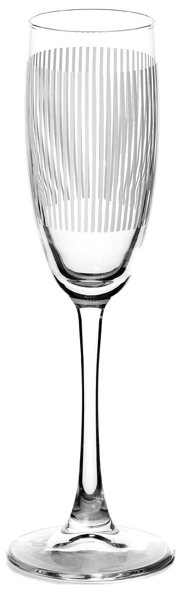 Бокал Pasabahce Лотта, 175 мл44688SLBDБокал Pasabahce Лотта изготовлен из качественного силикатного стекла, которое отличается прочностью и износостойкостью. Бокал предназначен для подачи шампанского. Он сочетает в себе элегантный дизайн и функциональность.Благодаря такому бокалу пить напитки будет еще вкуснее. Бокал Pasabahce Лотта прекрасно оформит праздничный стол и создаст приятную атмосферу за романтическим ужином.Высота бокала: 22,5 см. Рисунок: полоски вертикальные.