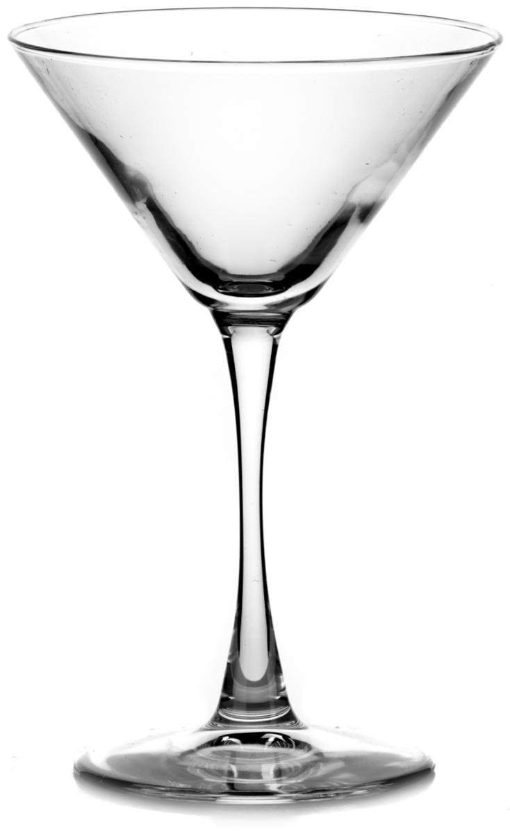 Бокал Pasabahce Энотека, 215 мл440061SLBБокал Pasabahce Энотека изготовлен из качественного силикатного стекла, которое отличается прочностью и износостойкостью. Бокал предназначен для подачи мартини. Он сочетает в себе элегантный дизайн и функциональность.Благодаря такому бокалу пить напитки будет еще вкуснее. Бокал Pasabahce Энотека прекрасно оформит праздничный стол и создаст приятную атмосферу за романтическим ужином.Высота бокала: 17 см.