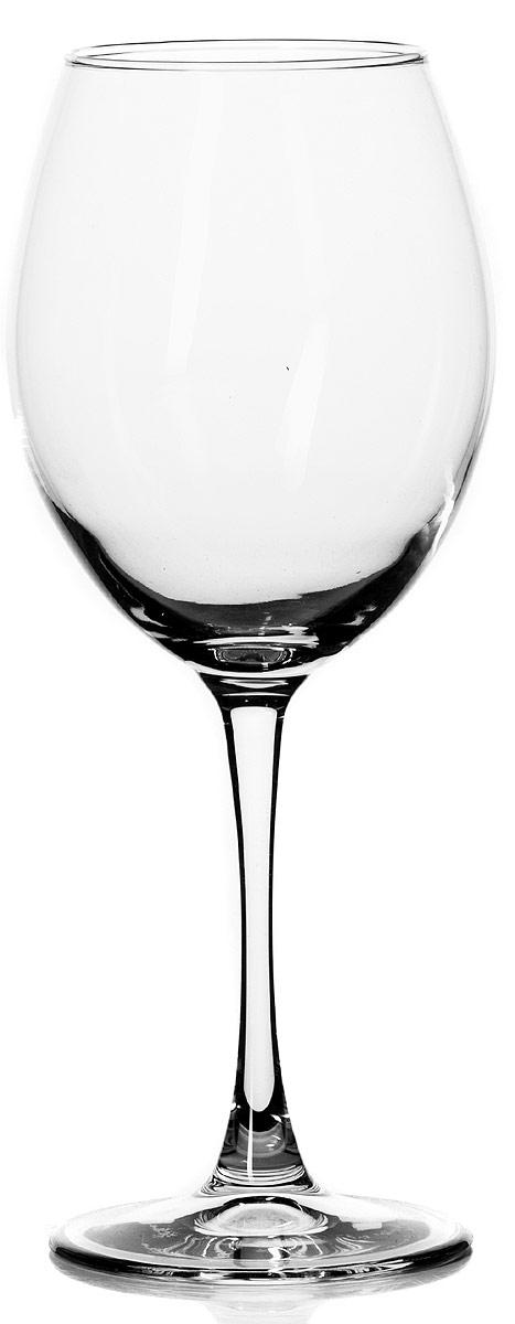 Бокал для красного вина Pasabahce Enoteca, 545 мл бокал для вина pasabahce enoteca 750 мл