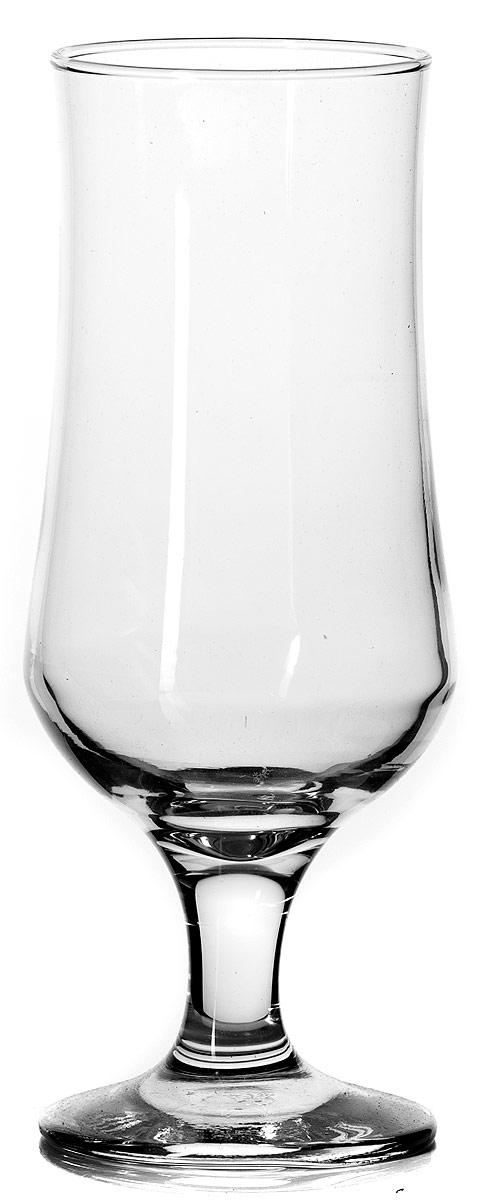 Бокал Pasabahce Тулип, 370 мл44169SLBБокал Pasabahce Тулип изготовлен из качественного силикатного стекла, которое отличается прочностью и износостойкостью. Бокал предназначен для подачи вина. Он сочетает в себе элегантный дизайн и функциональность.Благодаря такому бокалу пить напитки будет еще вкуснее. Бокал Pasabahce Тулип прекрасно оформит праздничный стол и создаст приятную атмосферу за романтическим ужином.Высота бокала 20 см.