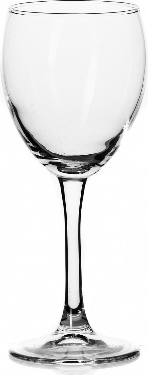 Бокал Pasabahce Империал Плюс, 315 мл бокал для вина pasabahce enoteca 750 мл