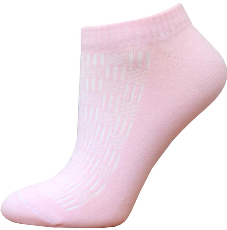 Носки женские Брестские Active, цвет: бледно-розовый. 14С1300_023. Размер 38/3914С1300_023Женские носки Брестские Active изготовлены из высококачественного сырья. Носки очень мягкие на ощупь,а резинка плотно облегает ногу, не сдавливая ее, благодаря чему вам будет комфортно и удобно.
