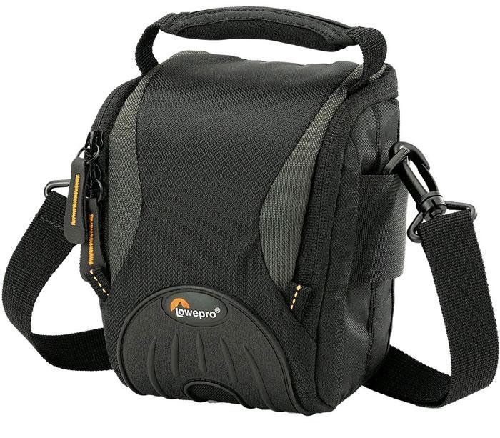 Lowepro Apex 120 AW сумка для фото/видеотехники lowepro apex 20 aw черный