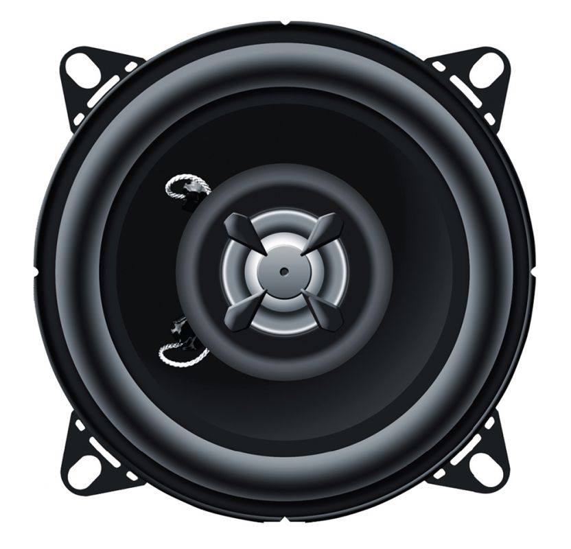 Digma DCA-A402, Black колонки автомобильные - Акустика и видео - Автоакустика и усилители