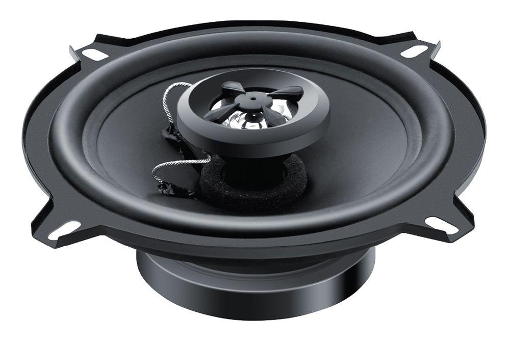 Digma DCA-A502, Black колонки автомобильные - Акустика и видео - Автоакустика и усилители