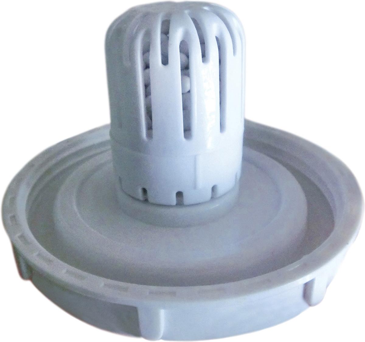Timberk TMS FL12 фильтр-картридж для увлажнителя THU UL 12TMS FL12Фильтр-картридж с минеральным камнем для увлажнителя THU UL 12