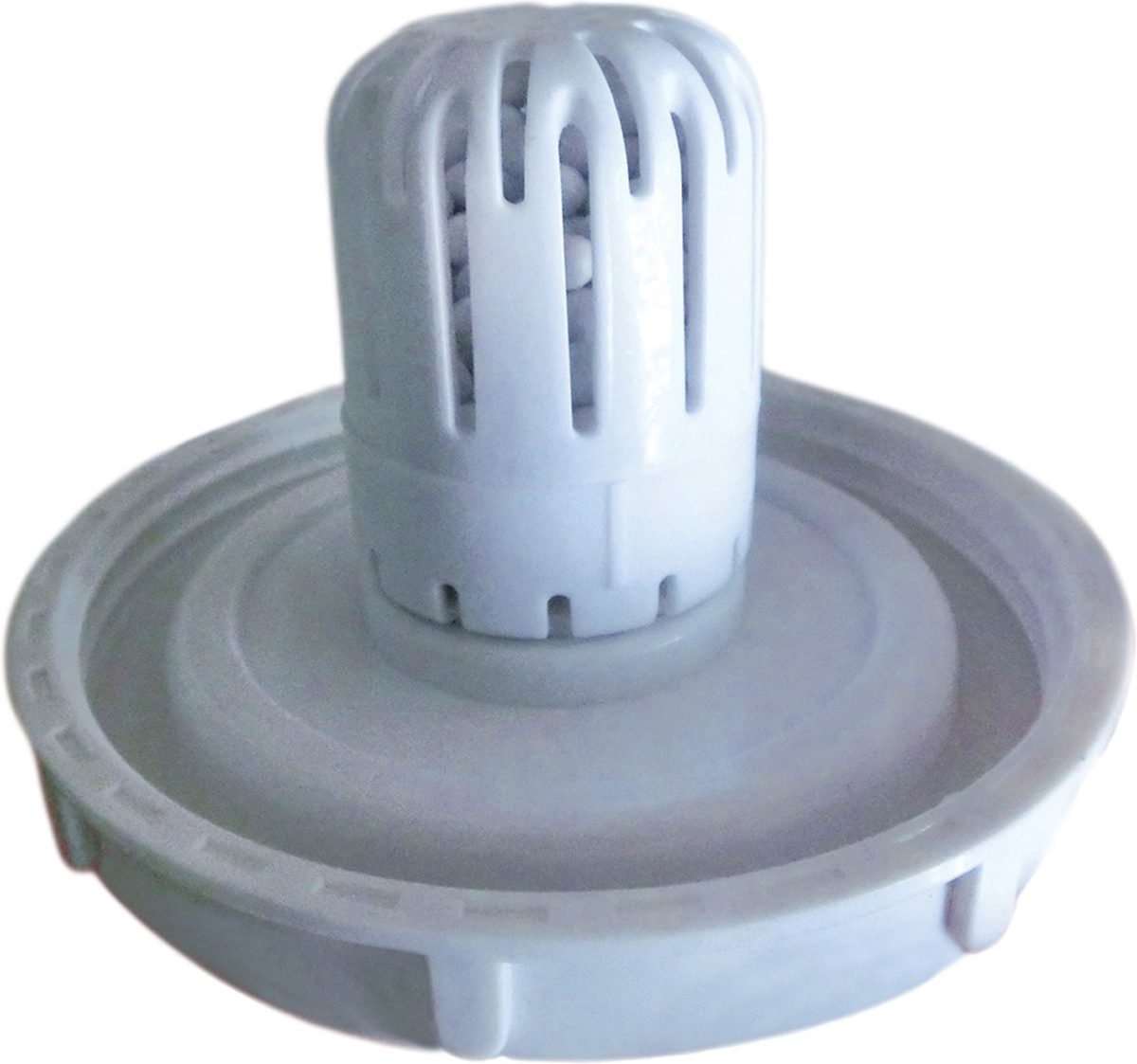 Timberk TMS FL12 фильтр-картридж для увлажнителя THU UL 12 steba lb 6 фильтр для увлажнителя