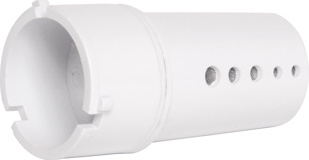 Timberk TMS FL04 фильтр-картридж для увлажнителя THU UL04 steba lb 6 фильтр для увлажнителя
