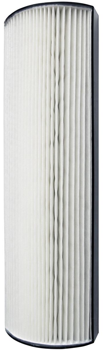 Timberk TMS FL150 НЕРА-фильтр для воздухоочистителя TAP FL150 фильтр угольный для воздухоочистителя bork eco air q701