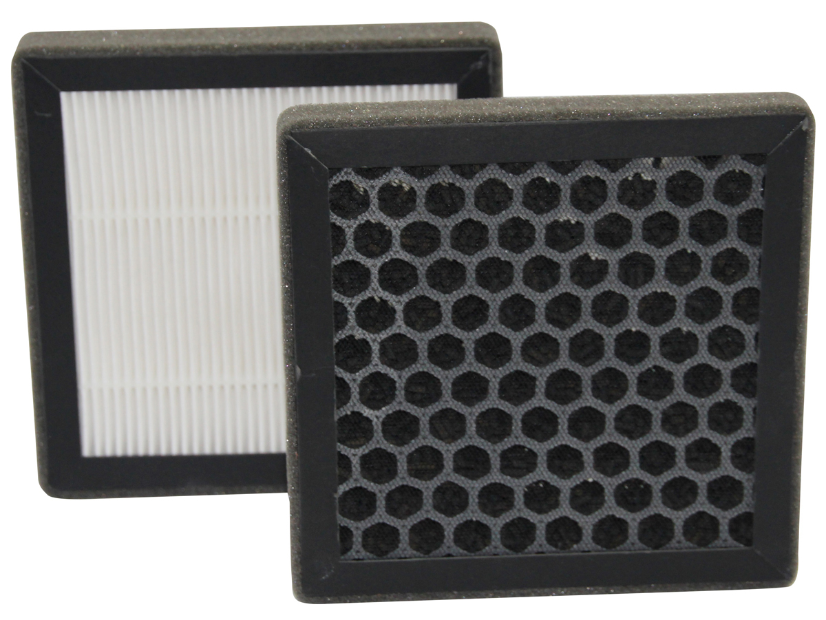 цена на Timberk TMS FL70 CR угольный фильтр для воздухоочистителя TAP FL70 SF