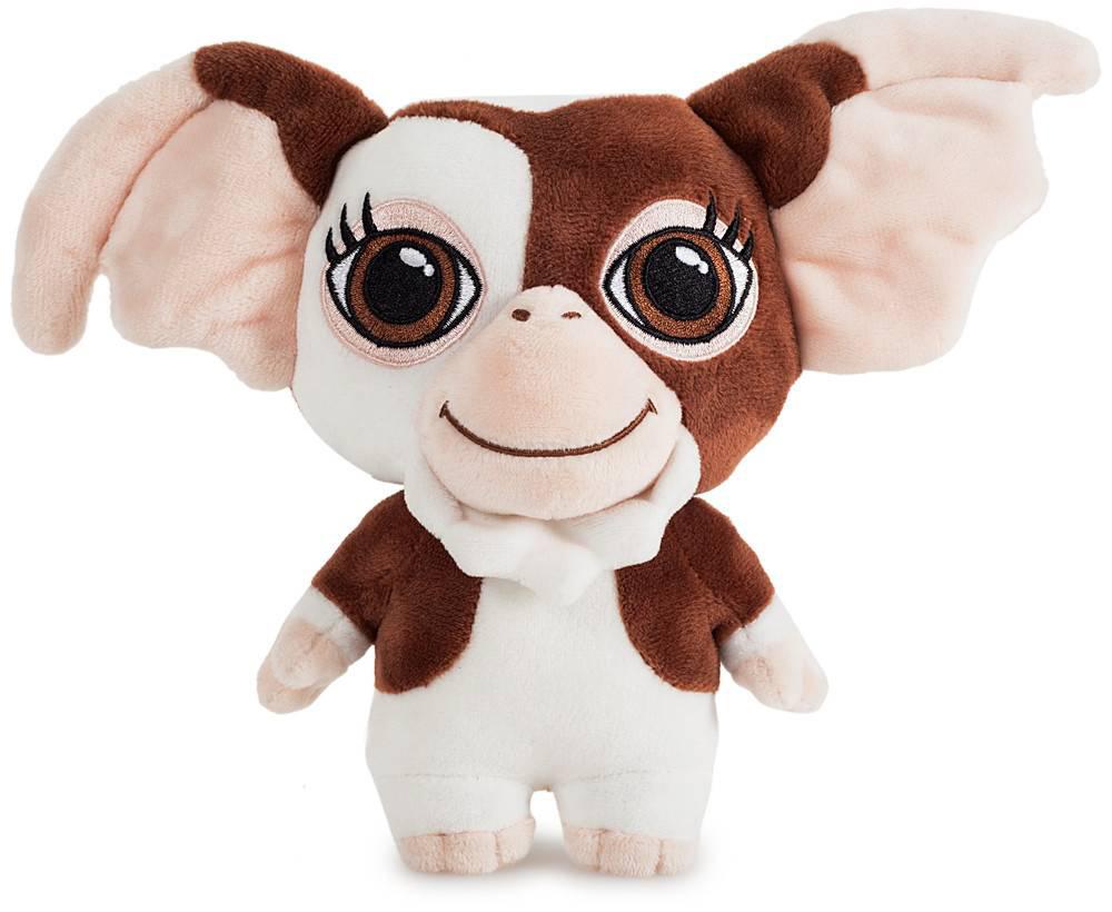 Neca Мягкая игрушка Gremlins Phunnys Gizmo 20 см neca kontra bill