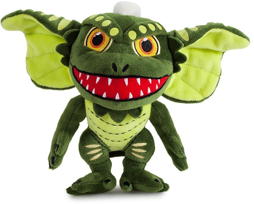 Neca Мягкая игрушка Gremlins Phunnys Stripe 20 см игрушка фигурка neca клейтон кармайн