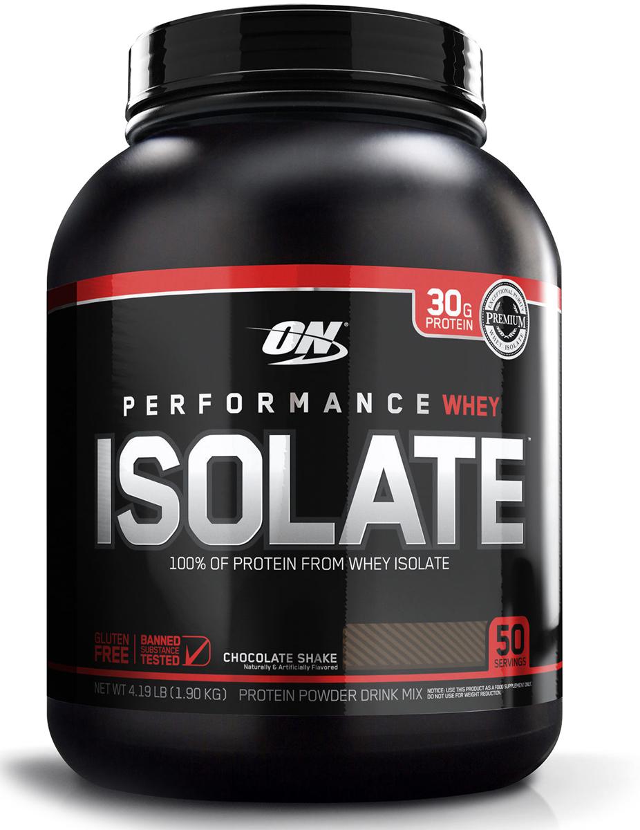 Протеин Optimum Nutrition Performance Whey, шоколад, 1,95 кг748927023534Performance Whey - высококачественная сывороточная смесь, сочетающая в себе превосходный вкус, доступную стоимость и легкую смешиваемость и, конечно же, легендарное качество продуктов Optimum Nutrition.Состав: протеиновая смесь (концентрат сывороточного протеина, изолят сывороточного протеина, гидролизованый изолят сывороточного протеина, гидролизованный концентрат сывороточного протеина), сливки (глюкозный сироп, кокосовое масло, натрия казеинат, дикалий фосфат, диоксид кремния, диоксид титана, моно- и диглицериды, куркумы экстракт и аннатто экстракт, искуственные ароматизаторы); в зависимости от вкуса - какао (холодный отжим); среднецепочечные триглецириды, натуральные и искуственные ароматизаторы, лецитин, ацесульфам калия, сукралоза; содержит продукты молока и сои (лецитин).Товар сертифицирован.