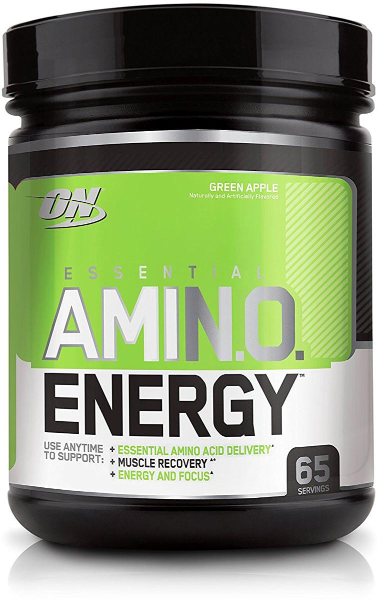 Аминокислотный комплекс Optimum Nutrition