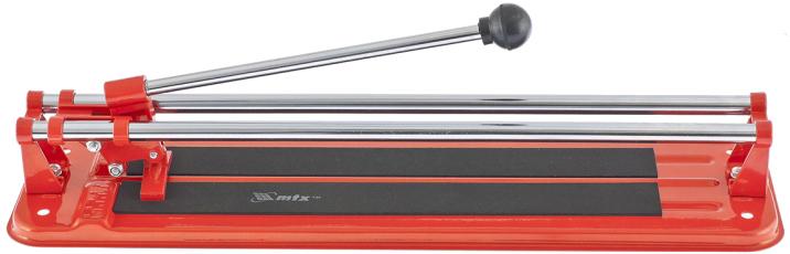 Плиткорез МТХ, роликового типа, 400 х 12 мм мешки для пылесоса аксэл mtx 3041 3