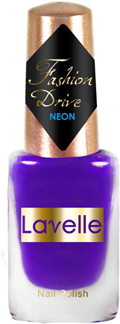 LavelleСollection лак для ногтей Fashion Drive тон 515 персидский индиго, 6 мл
