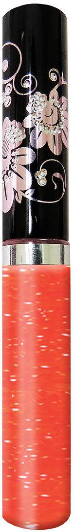 LavelleCollection Блеск для губ LG-15 тон 102 искрящийся персик, 10 млLG15-102Коллекция блесков для губ Lavelle Collection LG 15 представлена в 18-ти самых привлекательных и ослепительных оттенках. В палитре присутствуют нежные тона с лаковой текстурой и яркие насыщенные с мерцающими искрами шиммера. Уникальная формула блеска для губ дарит невероятный цвет, сверкающий глянец и ощущения роскоши на губах.