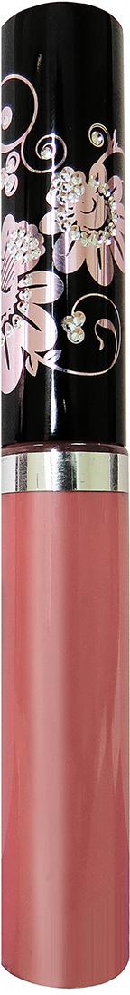 LavelleCollection Блеск для губ LG-15 тон 104 пудровый, 10 млLG15-104Коллекция блесков для губ Lavelle Collection LG 15 представлена в 18-ти самых привлекательных и ослепительных оттенках. В палитре присутствуют нежные тона с лаковой текстурой и яркие насыщенные с мерцающими искрами шиммера. Уникальная формула блеска для губ дарит невероятный цвет, сверкающий глянец и ощущения роскоши на губах.