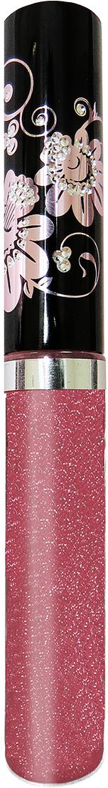 LavelleCollection Блеск для губ LG-15 тон 105 искрящийся дымчато-розовый, 10 млLG15-105Коллекция блесков для губ Lavelle Collection LG 15 представлена в 18-ти самых привлекательных и ослепительных оттенках. В палитре присутствуют нежные тона с лаковой текстурой и яркие насыщенные с мерцающими искрами шиммера. Уникальная формула блеска для губ дарит невероятный цвет, сверкающий глянец и ощущения роскоши на губах.