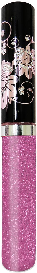 LavelleCollection Блеск для губ LG-15 тон 106 розовый кварц искрящийся, 10 млLG15-106Коллекция блесков для губ Lavelle Collection LG 15 представлена в 18-ти самых привлекательных и ослепительных оттенках. В палитре присутствуют нежные тона с лаковой текстурой и яркие насыщенные с мерцающими искрами шиммера. Уникальная формула блеска для губ дарит невероятный цвет, сверкающий глянец и ощущения роскоши на губах.