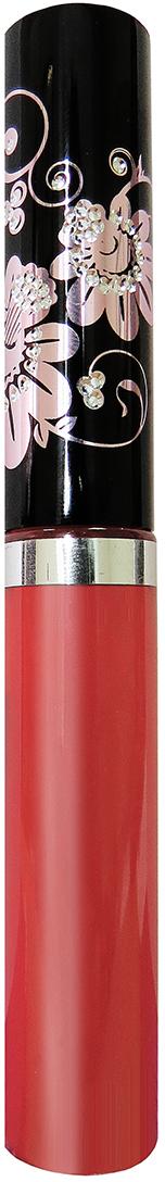 LavelleCollection Блеск для губ LG-15 тон 108 пастельно розовый, 10 млLG15-108Коллекция блесков для губ Lavelle Collection LG 15 представлена в 18-ти самых привлекательных и ослепительных оттенках. В палитре присутствуют нежные тона с лаковой текстурой и яркие насыщенные с мерцающими искрами шиммера. Уникальная формула блеска для губ дарит невероятный цвет, сверкающий глянец и ощущения роскоши на губах.