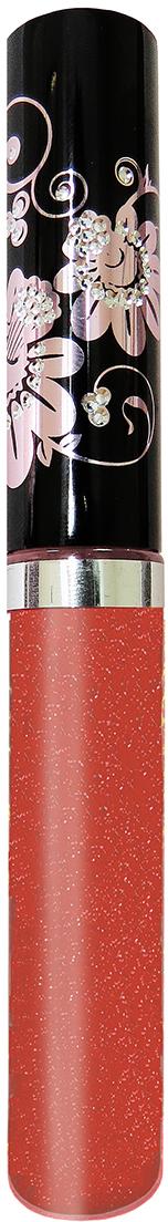 LavelleCollection Блеск для губ LG-15 тон 110 искрящийся коралл, 10 млLG15-110Коллекция блесков для губ Lavelle Collection LG 15 представлена в 18-ти самых привлекательных и ослепительных оттенках. В палитре присутствуют нежные тона с лаковой текстурой и яркие насыщенные с мерцающими искрами шиммера. Уникальная формула блеска для губ дарит невероятный цвет, сверкающий глянец и ощущения роскоши на губах.