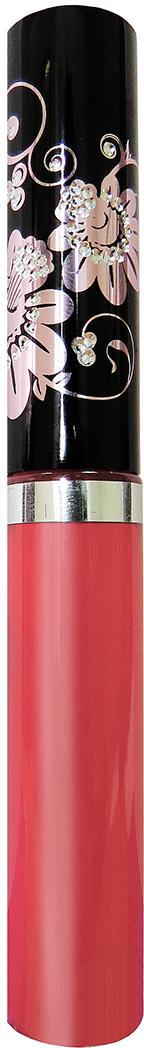 LavelleCollection Блеск для губ LG-15 тон 111 папайя, 10 млLG15-111Коллекция блесков для губ Lavelle Collection LG 15 представлена в 18-ти самых привлекательных и ослепительных оттенках. В палитре присутствуют нежные тона с лаковой текстурой и яркие насыщенные с мерцающими искрами шиммера. Уникальная формула блеска для губ дарит невероятный цвет, сверкающий глянец и ощущения роскоши на губах.
