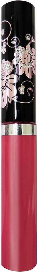 LavelleCollection Блеск для губ LG-15 тон 112 клубничный, 10 млLG15-112Коллекция блесков для губ Lavelle Collection LG 15 представлена в 18-ти самых привлекательных и ослепительных оттенках. В палитре присутствуют нежные тона с лаковой текстурой и яркие насыщенные с мерцающими искрами шиммера. Уникальная формула блеска для губ дарит невероятный цвет, сверкающий глянец и ощущения роскоши на губах.