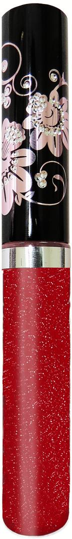 LavelleCollection Блеск для губ LG-15 тон 113 искрящаяся вишня, 10 млLG15-113Коллекция блесков для губ Lavelle Collection LG 15 представлена в 18-ти самых привлекательных и ослепительных оттенках. В палитре присутствуют нежные тона с лаковой текстурой и яркие насыщенные с мерцающими искрами шиммера. Уникальная формула блеска для губ дарит невероятный цвет, сверкающий глянец и ощущения роскоши на губах.