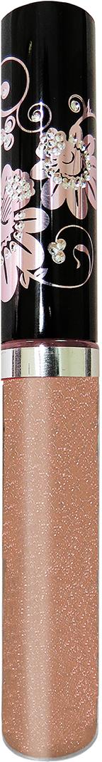 LavelleCollection Блеск для губ LG-15 тон 115 искрящийся латте, 10 млLG15-115Коллекция блесков для губ Lavelle Collection LG 15 представлена в 18-ти самых привлекательных и ослепительных оттенках. В палитре присутствуют нежные тона с лаковой текстурой и яркие насыщенные с мерцающими искрами шиммера. Уникальная формула блеска для губ дарит невероятный цвет, сверкающий глянец и ощущения роскоши на губах.