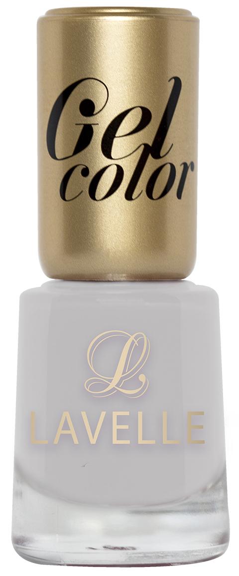 LavelleСollection лак для ногтей Gel Color тон 002 белый, 12 млLCY-581Лаки для ногтей со стойким гелевым эффектом. Богатая палитра включает в себя 60 оттенков. Глянцевый эффект придает ногтям красивый и ухоженный вид и позволяет создавать модный образ по каждому случаю.