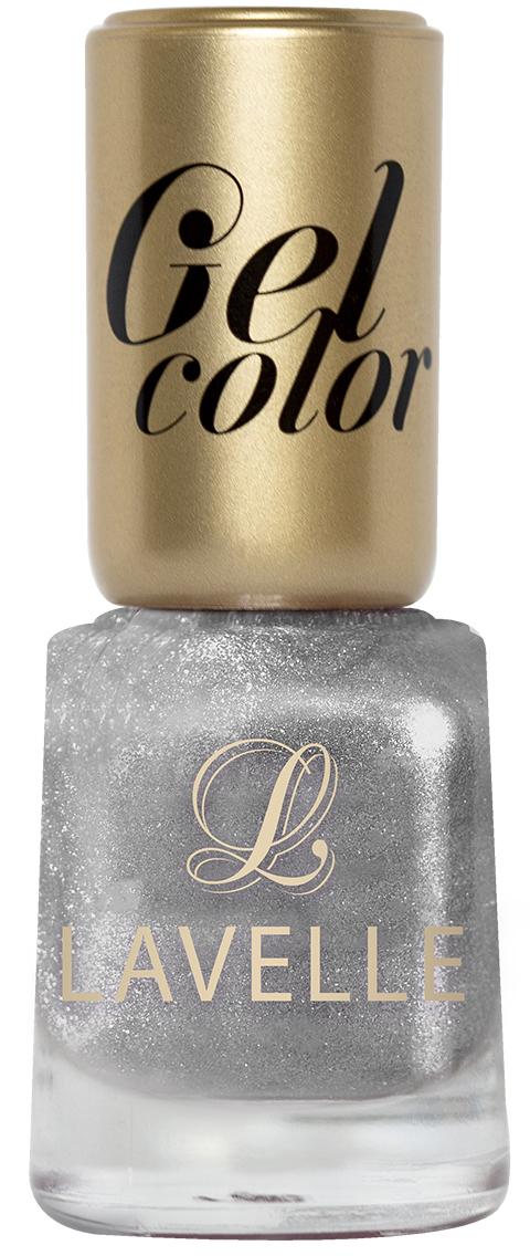 LavelleСollection лак для ногтей Gel Color тон 004 серебро, 12 млLGC-004Лаки для ногтей со стойким гелевым эффектом. Богатая палитра включает в себя 60 оттенков. Глянцевый эффект придает ногтям красивый и ухоженный вид и позволяет создавать модный образ по каждому случаю.