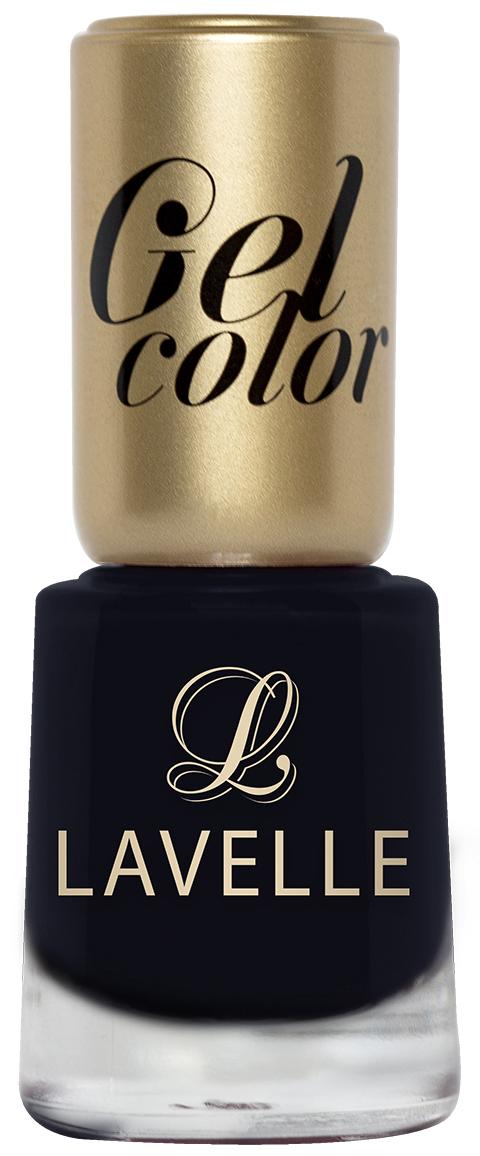 LavelleCollection лак для ногтей 12 мл GEL COLOR тон 006 черныйLGC-006Лаки для ногтей со стойким гелевым эффектом. Богатая палитра включает в себя 60 оттенков. Глянцевый эффект придает ногтям красивый и ухоженный вид и позволяет создавать модный образ по каждому случаю.